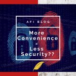 Property Management IT Security